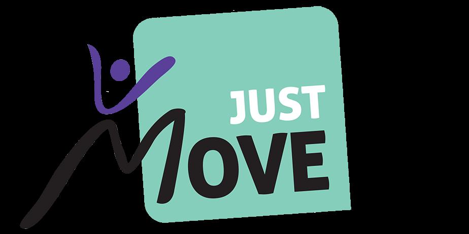 JustMove